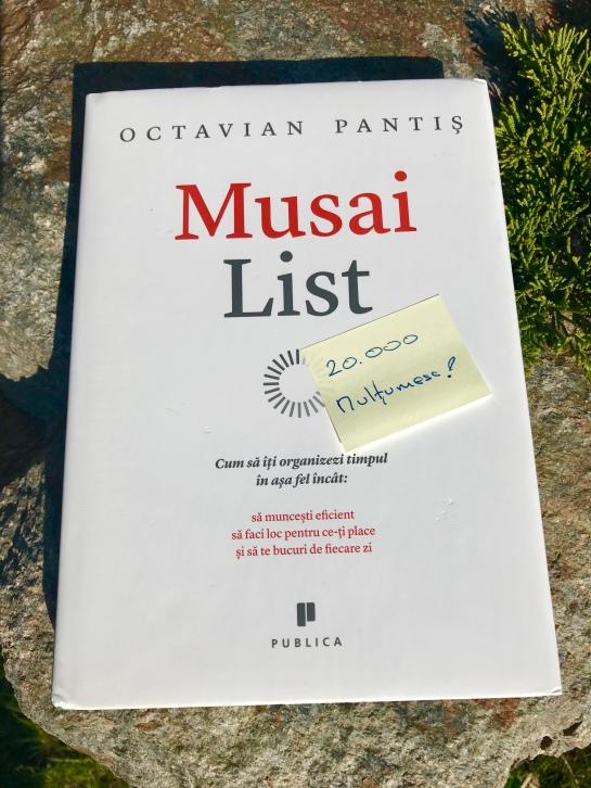 Musai List 20k apr18